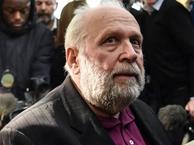 Procès Preynat : l'ex-prêtre révèle avoir lui-même été abusé dans son enfance