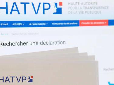 Béchillon -Transparence: avancée démocratique ou voyeurisme malsain?