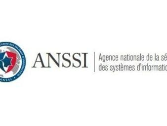 CHU de Rouen : l'Anssi n'écarte pas une réponse offensive