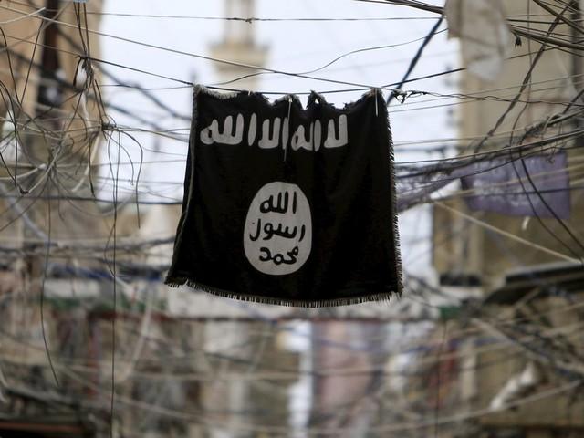 L'État islamique a un nouveau chef et ce n'est pas celui qu'on croyait
