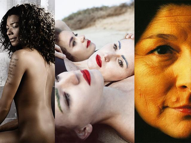 Nos albums de confinement : Jeanne et le folklore hispanique