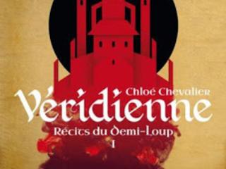 Bilan du Mois de Chloé Chevalier
