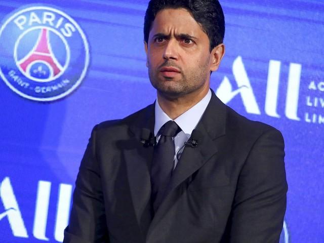 Mercato - PSG: Ménès a des doutes pour ce gros coup d'Al-Khelaïfi!