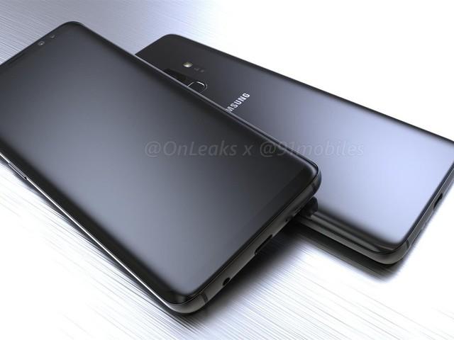 3 actualités qui ont marqué la semaine : les dates du Galaxy S9, l'après-smartphone de Sony et le piratage de OnePlus