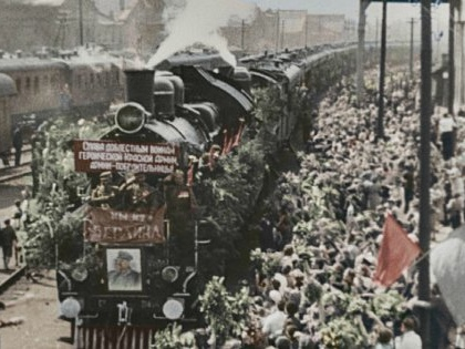 Après Hitler ce soir sur France 2 : 4 raisons de regarder ce documentaire original