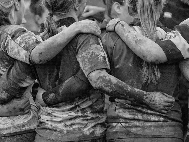 Pourquoi les décès se succèdent sur les terrains de rugby