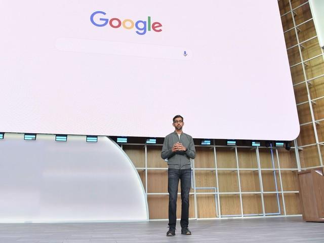 Google envisage d'accroître la confidentialité en ligne avec son initiative Privacy Sandbox