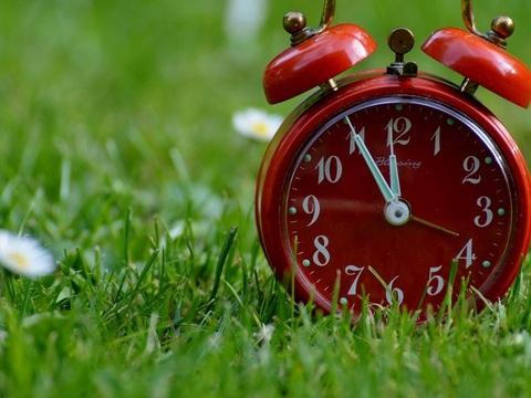 Suppression du changement d'heure: «Un passage définitif à l'heure d'été serait néfaste pour la santé»