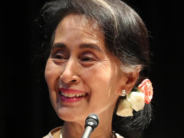Attribué à Aung San Suu Kyi ou Barack Obama, pourquoi le prix Nobel de la paix est si souvent polémique