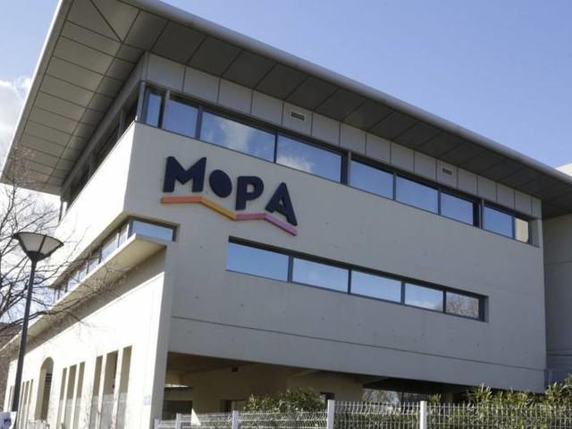 L'école MoPa trouve un repreneur