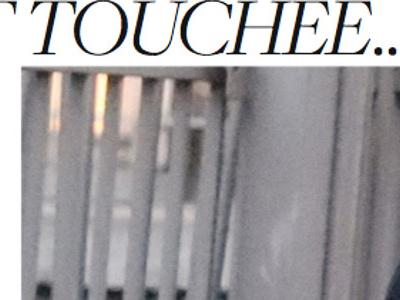 Catherine Deneuve, paralysie faciale, une terrible «addiction» lui complique la vie