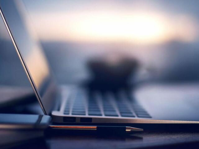 PC portables 17pouces: le confort d'un grand écran