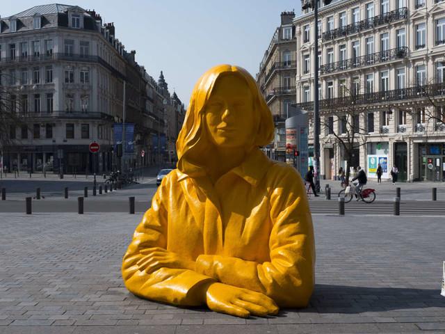 Confinement: le pessimisme et la défiance des Français en nette progression