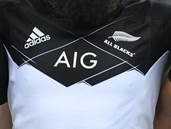 Rugby - Dopage - NZL - Nouvelle-Zélande : Deux ex-internationaux suspendus
