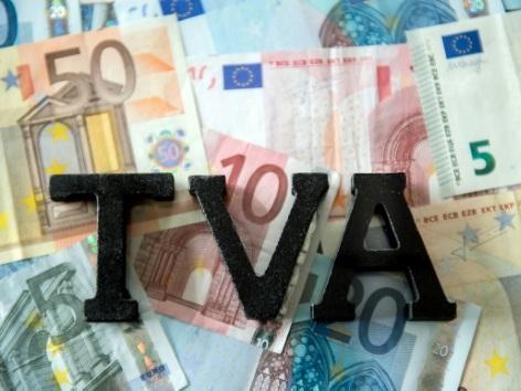 Grand débat: supprimez la TVA sur les taxes, demande Que Choisir