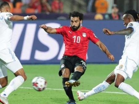 Égypte : Mohamed Salah doit renoncer