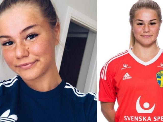 Suède : une joueuse professionnelle cible d'insultes après sa conversion à l'islam
