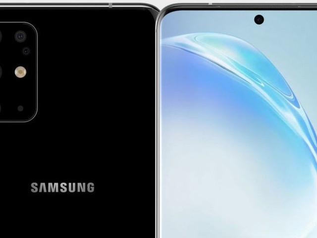 Actualité : Samsung Galaxy S11 : l'Europe coincée avec l'Exynos, le Snapdragon 865 pour les autres