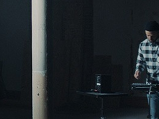 """Justin Timberlake & Chris Stapleton – """"Say Something"""""""