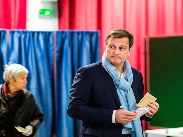 Perpignan : le front républicain de retour pour faire chuter Louis Aliot ?