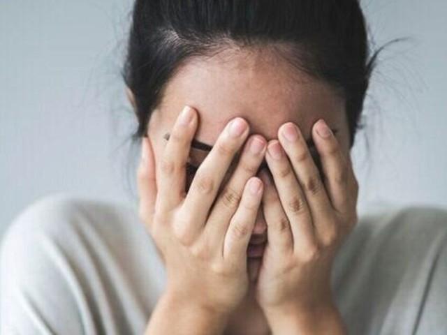 Les psychothérapeutes ont trouvé neuf remèdes à leur propre anxiété