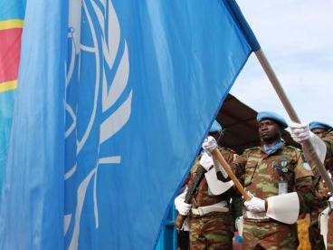 [RDC-ONU] : A quand la mise en oeuvre du rapport Mapping ?