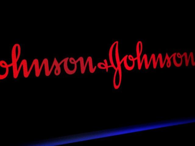 Crise des Opioïdes: J&J condamné à verser 572 millions de dollars, l'action monte