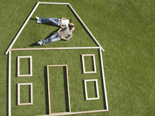 Comment choisir les garanties de son assurance de prêt ?