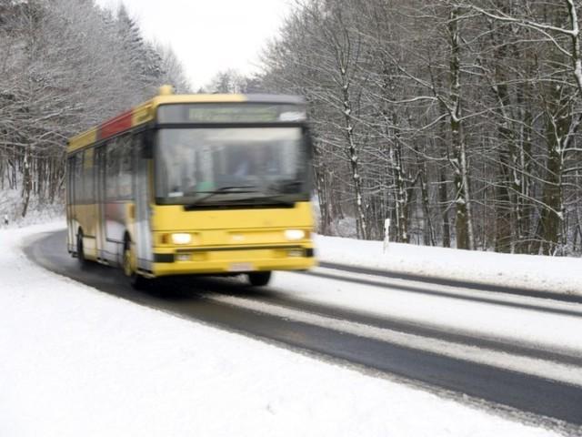Neige. Pas de transport scolaire dans le Pas-de-Calais et plusieurs secteurs du Nord mardi 22 janvier
