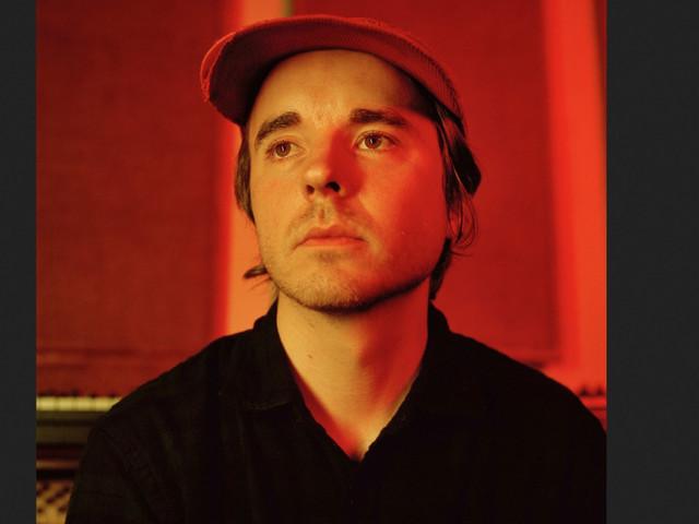 Une nuit avec Andy Shauf et son folk-pop somptueux