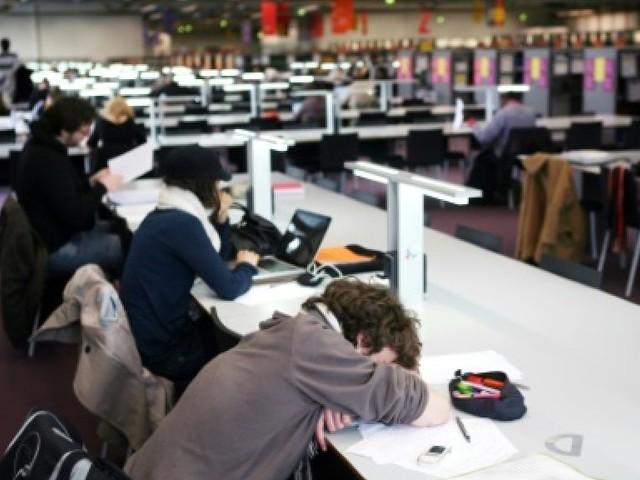 Loyers et transports poussent le coût de la vie étudiante à la hausse