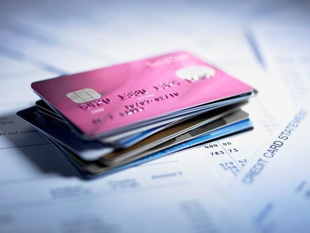 Les mirages de la dette (3/4) : Vie à crédit