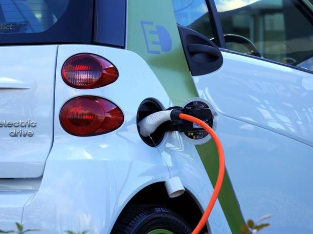 Choisir le bruit de sa voiture électrique, bientôt une nouvelle mode ?