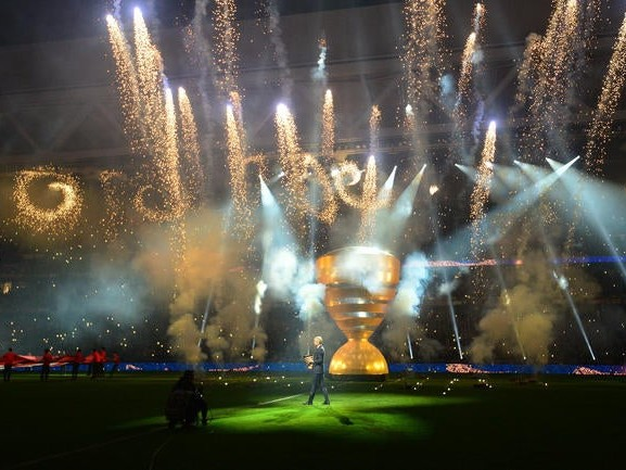 CdL : La Coupe de la Ligue est morte, la France du foot est heureuse
