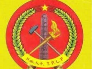 Ethiopie : le TPLF listé organisation terroriste
