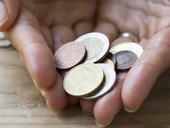 Don d'argent : ces outils pour être généreux (même en étant radins)