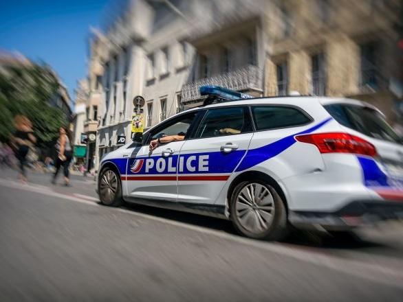 Des peines de prison prononcées contre 21 prévenus pour le saccage d'un péage de Narbonne en 2018