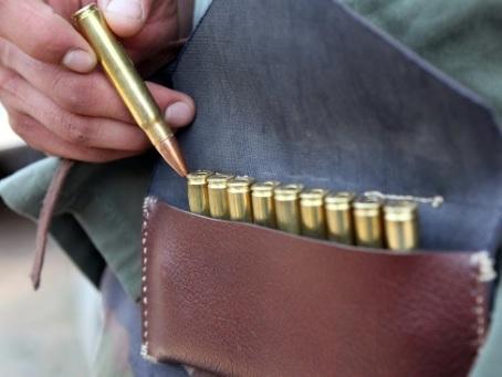 Macron d'accord pour diviser par deux le prix du permis de chasse, selon le président des chasseurs