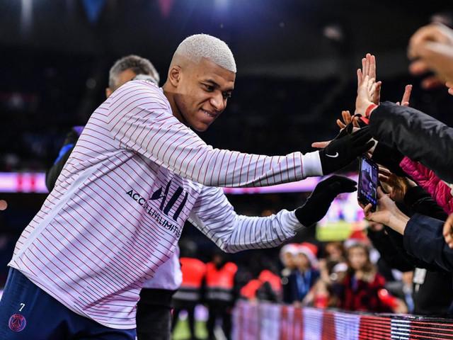 Mbappé se confie sur sa relation avec Neymar autour du Ballon d'Or et évoque les Jeux Olymoiques