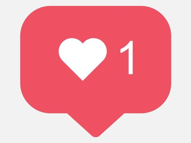 Instagram va masquer le nombre de likes pour les résidents aux États-Unis
