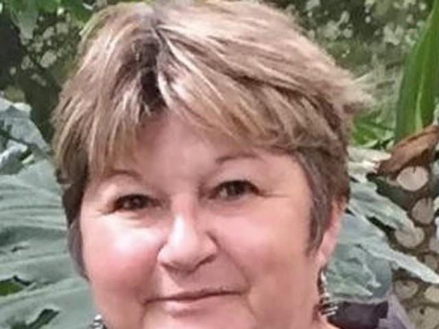 Saint-Cyr-les-Vignes: disparition inquiétante d'une femme de 53 ans