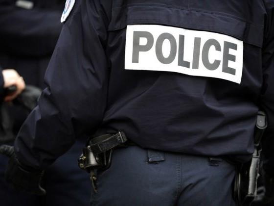 Nantes: le corps momifié d'un homme découvert 11 ans après sa mort