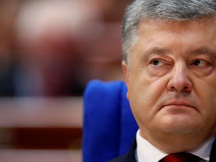 Ukraine: mort du dissident soviétique Levko Loukianenko