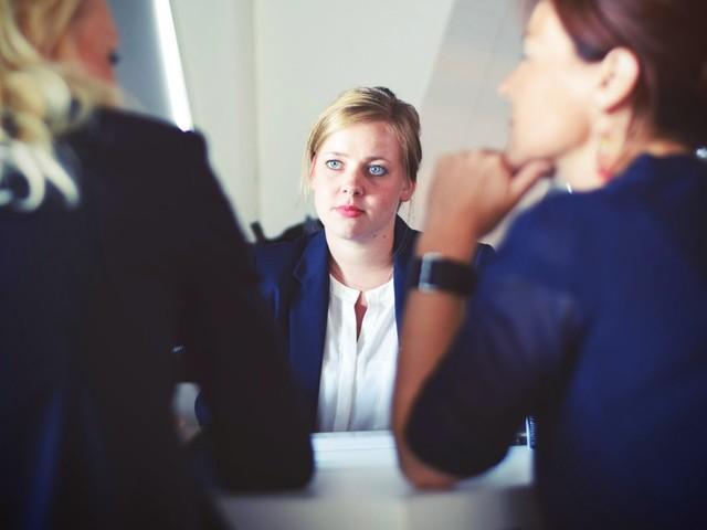 6 astuces pour impressioner les recruteurs lors de vos entretiens