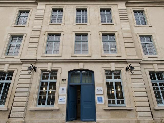 L'institut national des hautes études de la sécurité et de la justice supprimé par Matignon