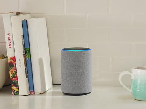 Alexa / Echo: modèles, prix, date de sortie...