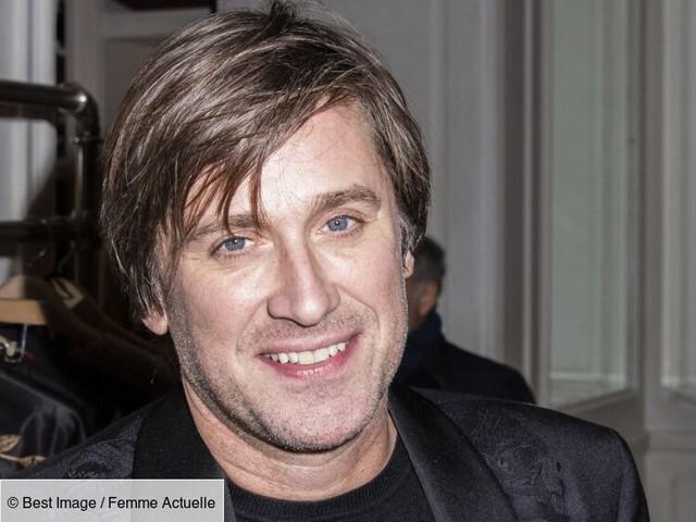 Thomas Dutronc : ce célèbre chanteur à qui il doit sa première cuite… à 11 ans !