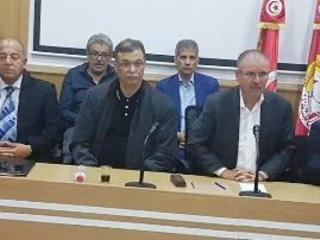 Tunisie – Dernière minute: Annulation de la grève générale prévue pour le 24 octobre