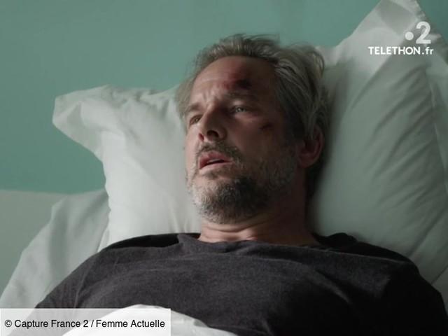 """""""Un si grand soleil"""" : Florent continue de clamer son innocence, Daniel l'enfonce auprès d'Enzo... le résumé de l'épisode 333"""