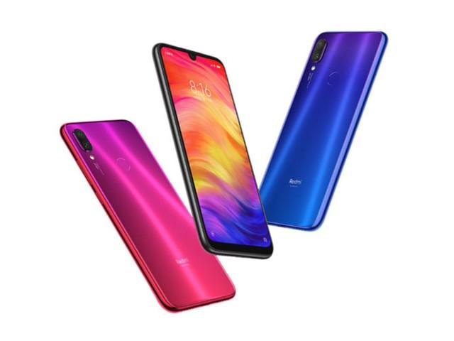Où acheter le Xiaomi Redmi 7 au meilleur prix en 2019 ? Toutes les offres